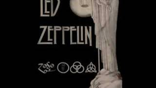 All My Love - Symphonic Led Zeppelin