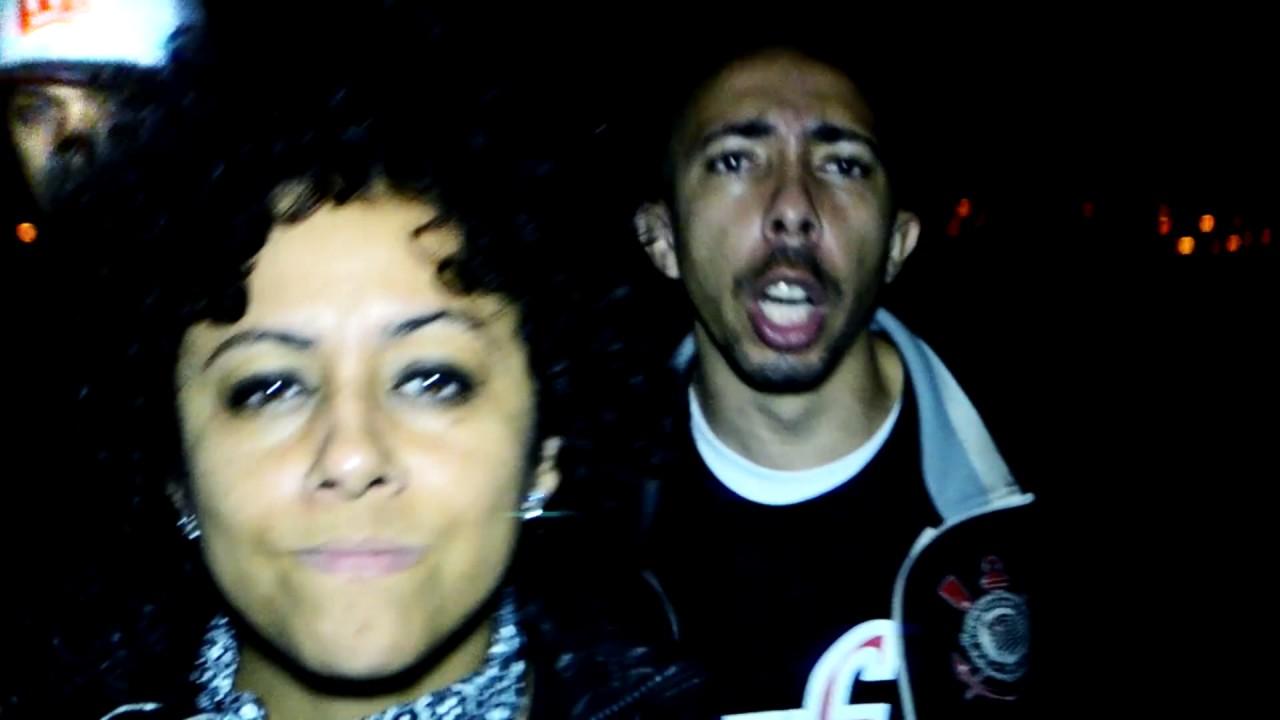 Face a Face - Tanque Cheio Coração Vazio (Clipe Oficial) Rap Gospel