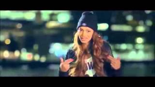 (REMIX) Yellow Claw - Shotgun ft. Rochelle (Jan Bruin Remix)