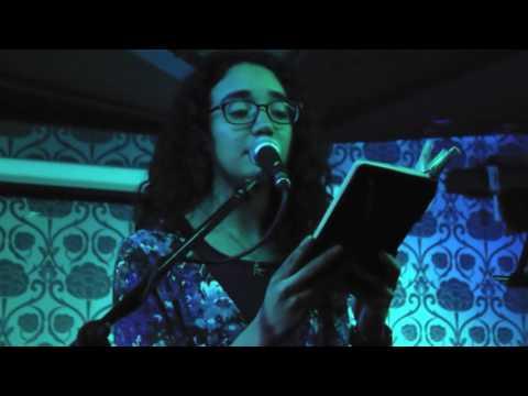 Biopsia Mental · 6 de julio · Zepellin Music Bar