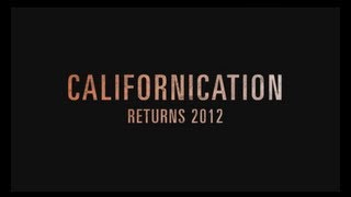 Блудливая Калифорния 5 сезон РУССКАЯ ВЕРСИЯ (Californication 5)