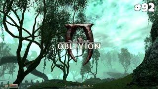 The Elder Scrolls IV: Oblivion GBRs Edition Прохождение #92: Лорд Шеогорат