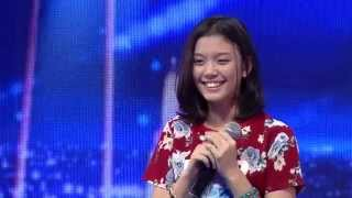 thailand s got talent season 5 ep4 3 6
