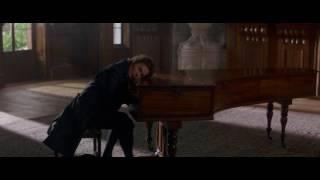 """Бетховен - Лунная соната. Из фильма """"Бессмертная возлюбленная"""""""