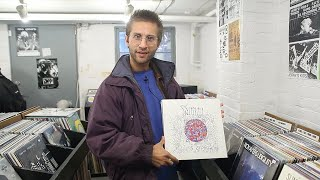 Record Selection with Jeremy Stith (Fury)