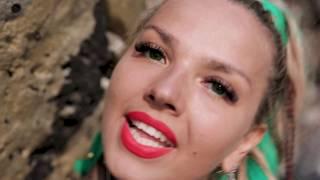 Doinita Gherman -  AFRODIZIAC YouTube Videos