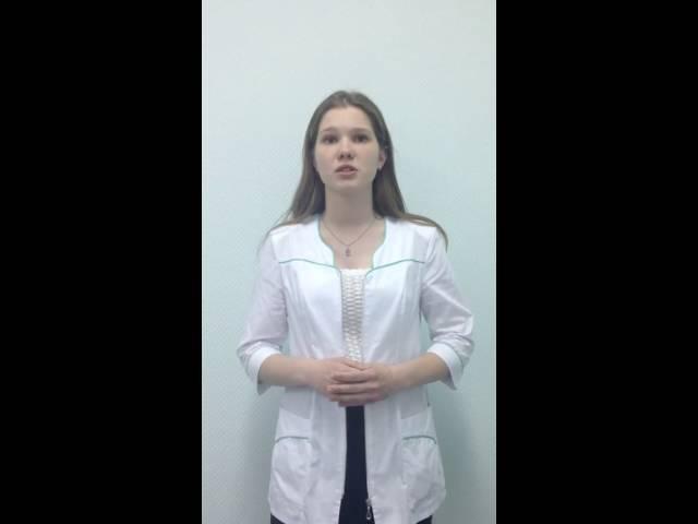 Изображение предпросмотра прочтения – ЕлизаветаЗайцева читает произведение «Евгений Онегин» А.С.Пушкина