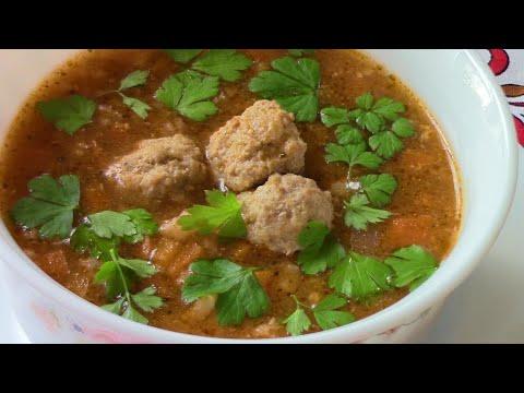 Рецепты домашней кухни с фото, простой кулинарный рецепт