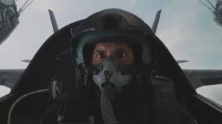 Неуловимые мстители - Погоня (Мстители) FMV A.Ushakov