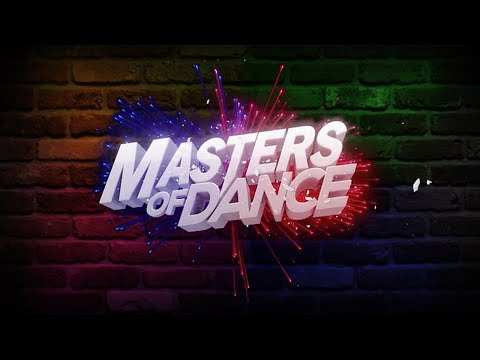 Masters of Dance: Erster Eindruck ft Patrox