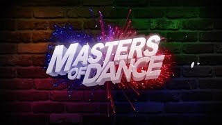 Masters of Dance: Erster Eindruck ft. Patrox