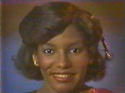 Stephanie Mills Never Knew Love Like This Before (Remastered)