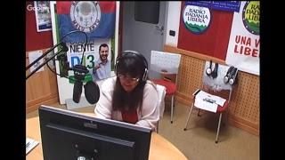 Maramao - ila Preti - 22/07/2017