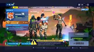 | 117 Power | Fortnite Rescue the World DONATE description battle Royal jugsony weapons for free