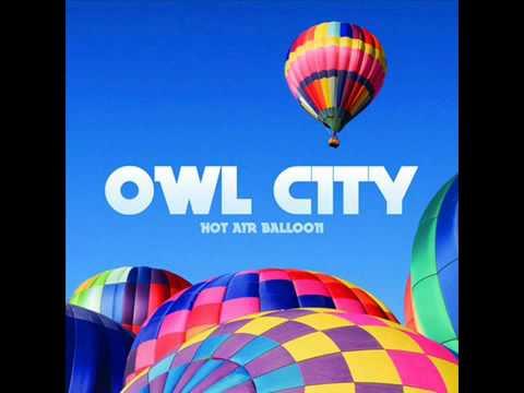 Owl City - Air Balloon video.mp4
