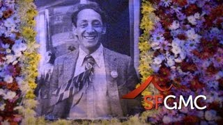 34 years later harvey milk s legacy lives on