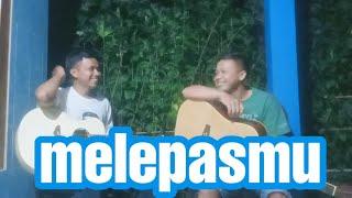Drive-melepasmu (cover)by-jefrry bule