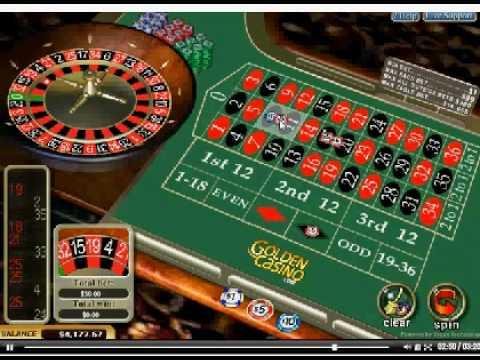 Black knight slot machine bonus