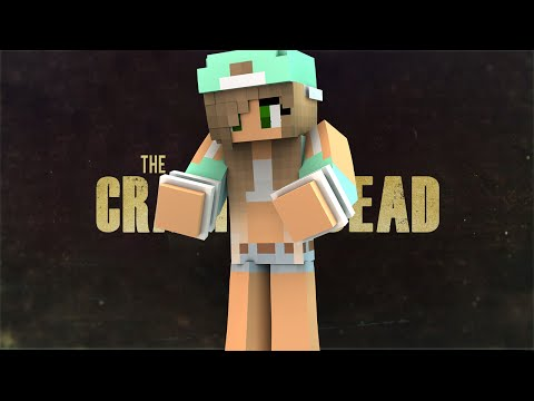 Crafting Dead The New World Episode 4 Risks