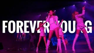 BLACKPINK - Forever Young [Japanese Ver.] (Türkçe Altyazılı)