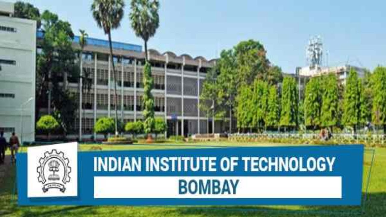 Iit Bombay Recruitment 2018 Latest Jobs In September Govt Jobs Apply Now