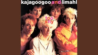 Provided to YouTube by Warner Music Group Too Shy · Kajagoogoo Too ...