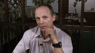 Влияние работы кишечника на состояние человека.Профессор Огулов.
