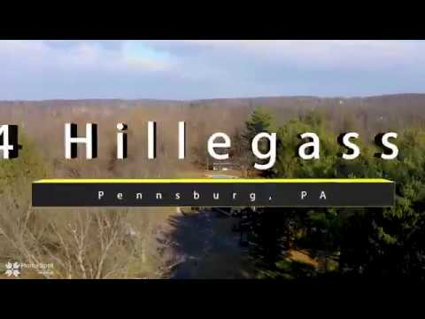 3224 Hillegass Road, Pennsburg, PA 18073