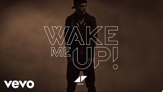 Avicii - Wake Me Up (Pete Tong Radio 1 Premiere)