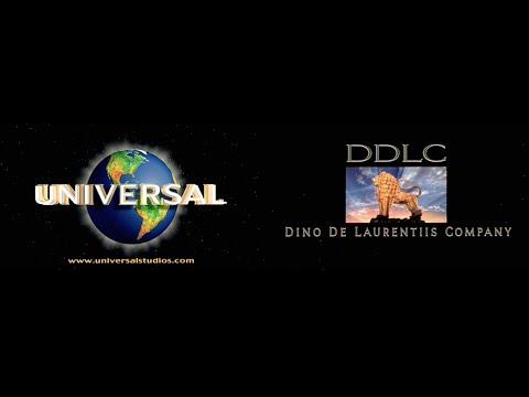 UniversalDino de Laurentiis Company