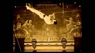 VARIETÉ - Szene: Salto Mortale (1925/2015)