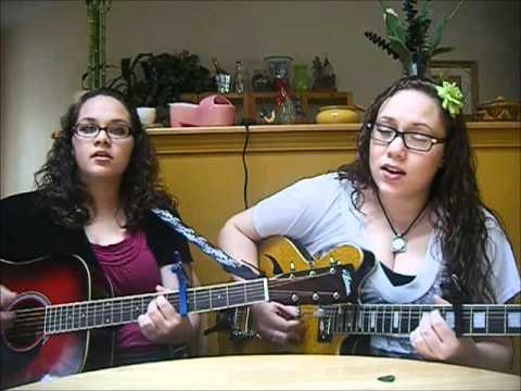 Last Kiss - Taylor Swift (Cover with chords) - YouTube