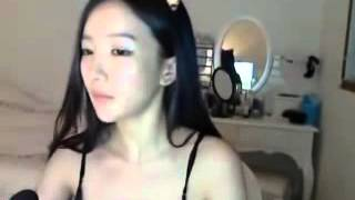Download Video GOYANG Hot GADIS KOREA PASTI Loe SUKA - DIJAMIN!! MP3 3GP MP4