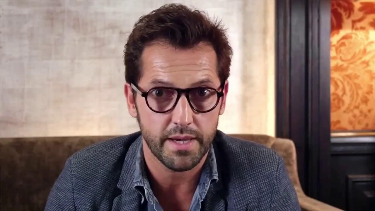 taxi 5 fr d ric diefenthal explique les raisons de son refus youtube. Black Bedroom Furniture Sets. Home Design Ideas