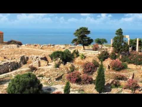 Lebanese mix Oriental mix Dabke mix music