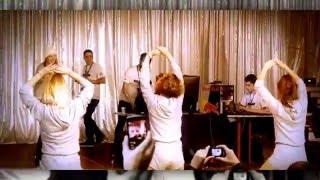 Booty Dancing Twerk and World of Tanks - Танцующие Тверк Попки и Танки(Dance Tverk - Женские попки - насколько Вас хватит? Подпишитесь / Subscribe https://www.youtube.com/greenjek Пройдите тест: Сколько..., 2016-01-02T09:24:39.000Z)
