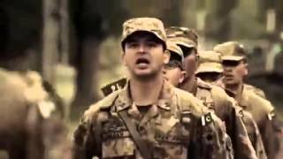 Ay Watan Pak Watan   A Tribute to Pakistan Army   Video Dailymotion   Video Dailymotion