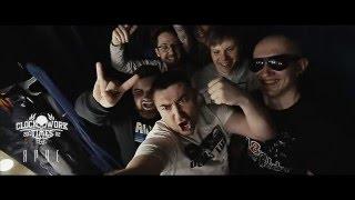 Clockwork Times - Ярче (Official clip)