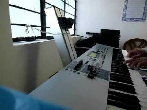 Kadhalar dinam piano notes – rushis biz – music.