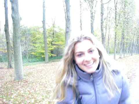 Corrida em Versailles