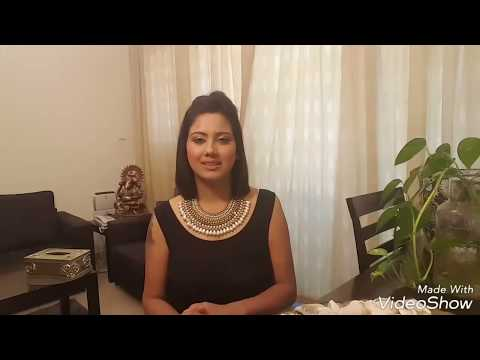 Behavior at workplace | Cabin Crew Interview | Mamta Sachdeva | Aviation | Travel | Hindi |