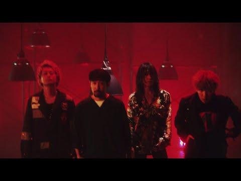SUPER BEAVER 「突破口」 MV