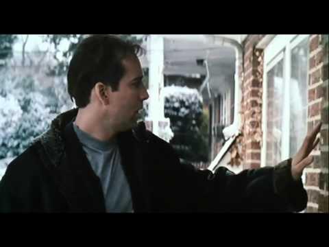 Family man bande annonce vf avec nicolas cage (2000)
