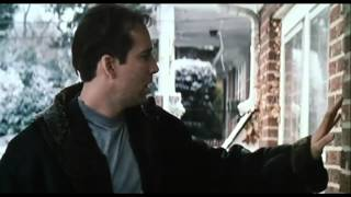 Family man bande annonce vf avec nicolas cage (2000)