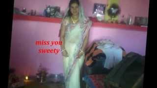 new garhwali video song by surjeet rawat 2014