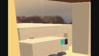 Roblox: Army of brothers TEASER TRAILER