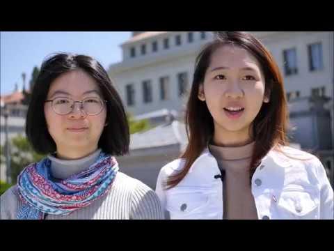 Museum of Tomorrow - UC Berkeley