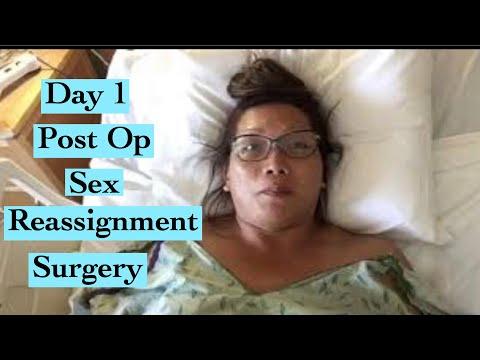 Sona avedian wife sexual dysfunction