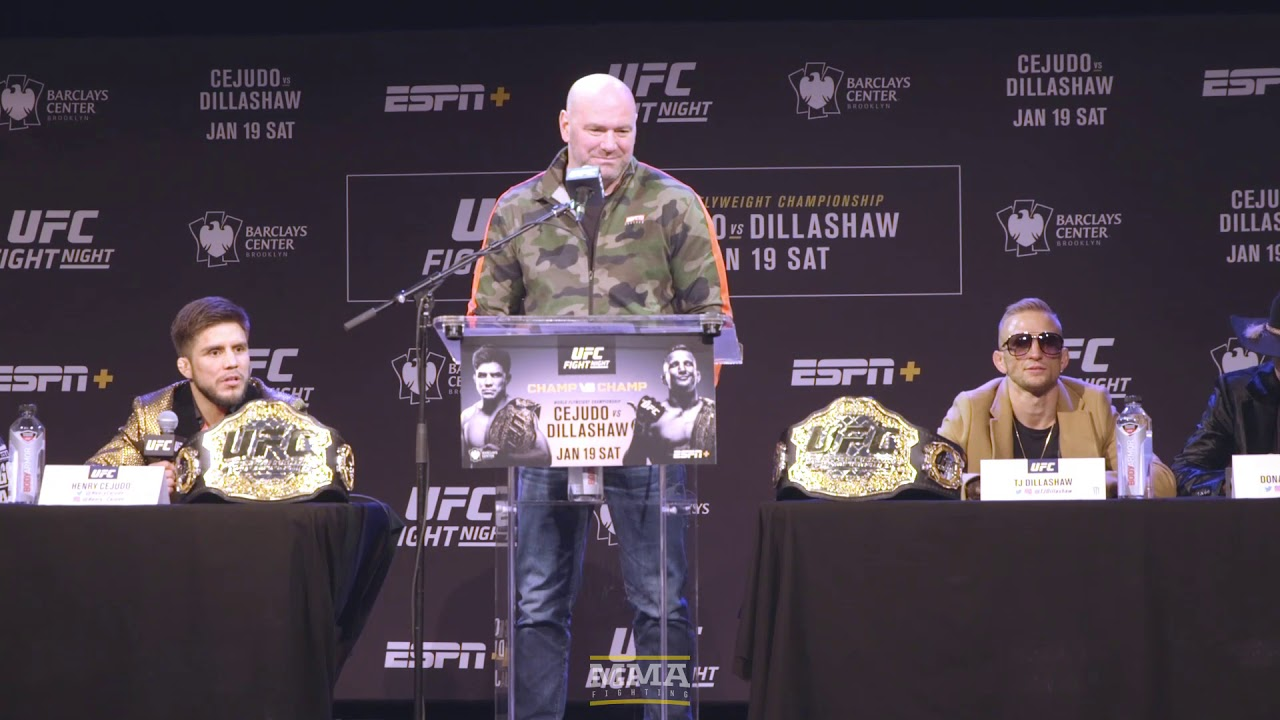 ufc-brooklyn-pre-fight-press-conference-mma-fighting