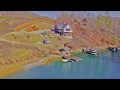 Lake Keowee Homes for Sale - 162 Cove Nook Six Mile SC 29682